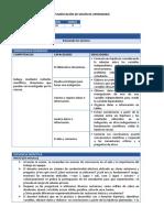 CTA3-U3-SESION 04.docx