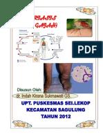 MAKALAH_FILARIASIS_INDAH_edit_2.docx