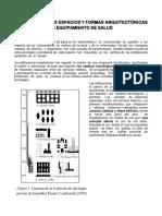 EVOLUCIÓN DE LOS ESPACIOS Y FORMAS ARQUITECTÓNICAS DE EQUIPAMIENTO DE SALUD.docx