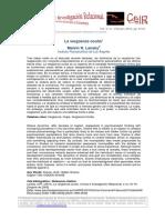 06_MR_Lansky_Verguenza-oculta_2010_CeIR_V4N1.pdf