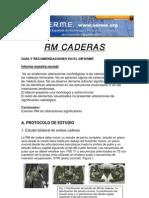 Informe_CADERAS_RM
