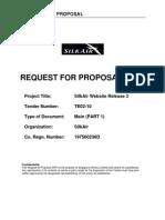 RFP TE0210 Main SilkAir Website R3