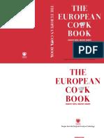 cook book (European cook book)12.pdf