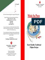 cook book (Filipino)13.pdf
