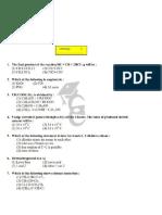 ICAR AIEEA Chemistry Sample Paper.pdf