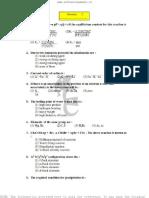 Paper 2(2).pdf