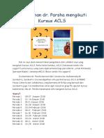 Kursus ACLS | 0878-8969-9789 | Info Kursus ACLS