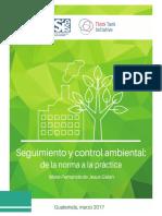 2017_seguimiento_y_control_ambiental.pdf