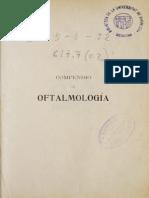 Oftalmologia  Compendio.pdf