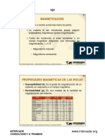 METODO MAGNETOMETRICO2IXDiap381-414.pdf