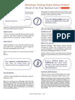 62189_4 Hukum Rohani.pdf
