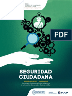 seguridad-ciudadana_.pdf