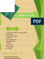 ic fabrication.pdf