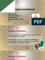 variablesestadsticas-160814161224