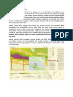 geologi papua