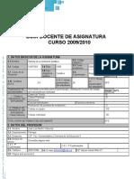 012937303 Historia de la Ortografía Española