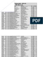 Vidyonnathi_Merit_List-EBC.pdf