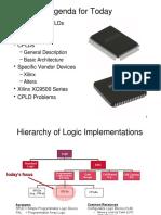 cpld.pdf