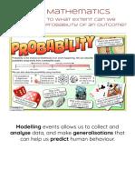 g7u2 statistics and probability