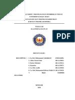 Kelompok 1 (PETROFISIKA)(1).docx