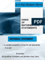 MMW-Lecture-3-Math-Statements_1.ppt