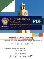 Circledrawing_24_aug_18 (1)