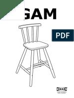 agam__aa-183046-8_pub.pdf