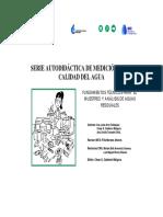 Fundamentos_Tecnicos.pdf