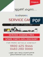 we care.pdf