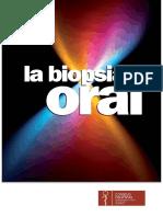 biopsias.pdf