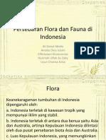 flora-fauna-indonesia.pptx