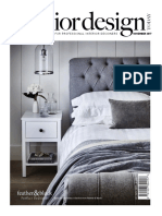 Interior Design Today October-November 2017