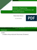 differential maths.bsn.pdf