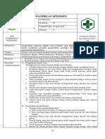 8.5.2.1 SOP Inventarisasi, Pengelolaan, Penyimpanan Dan Penggunaan Bahan Berbahaya.docxx