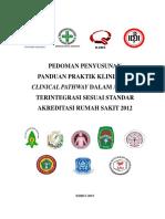 Buku Cp & Ppk Terintegrasi Who - Persi-1