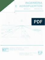 Ingenieria de Aeropuertos
