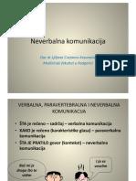 neverbalna komunikacija.pdf