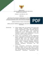 PERKA 286 Tahun 2011.pdf