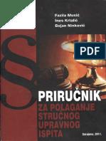 Priručnik za polaganje stručnog upravnog ispita u institucijama BiH.pdf