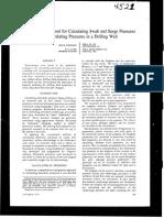 Fontenot(1974).pdf