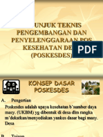 poskesdes (1) (1).ppt