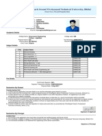 Arg2016008314746.pdf