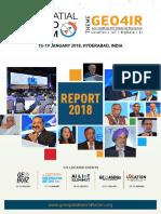 2018 Report.pdf