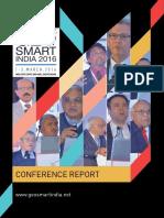 2016 Report.pdf