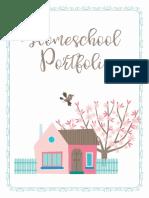homeschool-portfolio.pdf