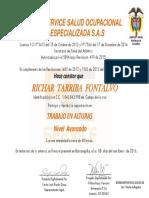 RICHARD TARRIBA 2433.pdf