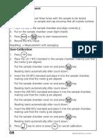 Tb 300 Quick Start Guide En