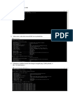 Ping DNS Server.pdf