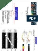 Tema 2 Estructura Electronic A Del Atomo