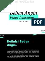 07. Beban Angin.pptx
